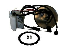 Fuel Pump Module Assembly fits 2000-2004 Ford F-350 Super Duty F-250 Super Duty