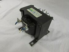 Hevi Duty T1500 Industrial Control Transformer 1.5 KVA