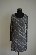 Cream Denmark Kleid Dress Gr.M
