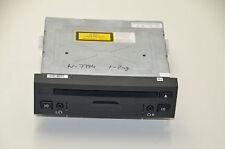BMW X5 F15 X6 F16 5er F07 F10 6er F12 7er F01 DVD Audioplayer Fond 9225405