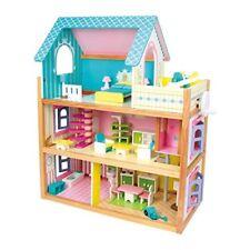 Small Foot Company - Residence Casa delle Bambole
