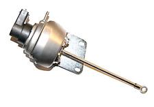 ALFA ROMEO 159 BRERA SPIDER GIULIETTA 2.0D 170HP 787274 5522 1457 ACTIONNEUR turbo
