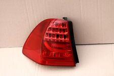 BMW E91 LED RÜCKLEUCHTE / HECKLEUCHTE LINKS REAR LAMP BACK LIGHT TOP