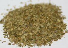 100TeaBags Therapeutic Stimulating Herbal Tea, no Caffeine better than Coca Kola