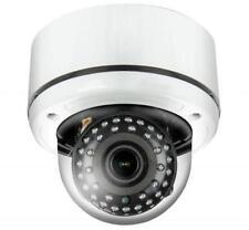 Eyemax HD-SDI dome security camera 1080p 2megapixel 35IR Outdoor vandal-proof