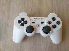 Brand New Original For Sony PS3 Dualshock 3 Wireless Game Controller SIXAXIS OEM