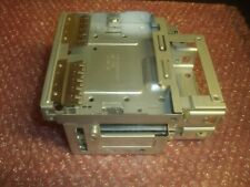 Dell Poweredge T130 HDD/Optical Drive Cage C7T46,533.00A0Y-0001