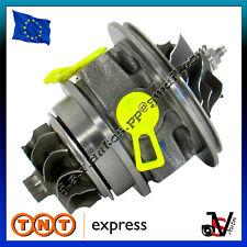 Cartridge TURBO Volvo XC70 XC90 2.5 T 49377-06210 49377-06212 49377-06200 neuf