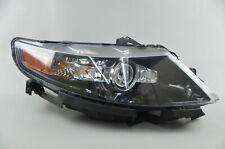 2009-2012 Lincoln MKS Right Passenger Side Xenon HID Headlight OEM 09 10 11 12