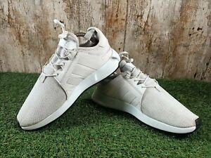 Adidas Ortholite Womens Trainers Off white Shoes Size 5 UK 38 EUR