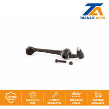 Front Left Lower Suspension Control Arm & Ball Joint Assembly For Chrysler Dodge