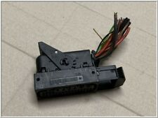 1928404078 Stecker für ABS/ASR Steuergerät Sprinter A0004465689 0265900043