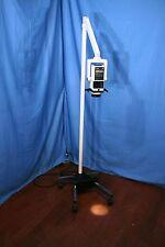 Ohmeda Phototherapy Light 6600-0029-900  - Warranty