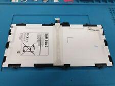 Samsung Tab S T800 Genuine Battery EB-BT800FBE