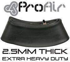 EXTRA HEAVY DUTY 2.5mm 70/100-19 FRONT INNER TUBE HONDA CRF150