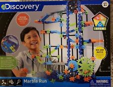 Kids Marble Run Building Toy Sets Amp Packs For Sale Ebay