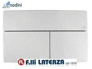 PLACCA DI COMANDO HIDROBOX LINE ITS TODINI 14.15L