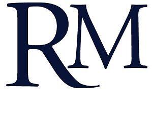 RM autoparts