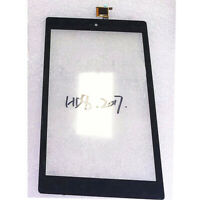 Touch Screen Digitizer Glass Panel For Amazon Kindle Fire HD8 8th Gen L5S83A