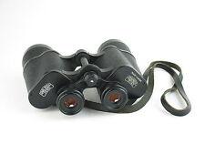 Carl Zeiss Jena dekarem 10x50 Multi-Coated Binocolo Binoculars con Cinghia
