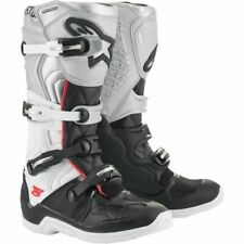 Alpinestars Tech 5 Motocross STIEFEL MX Enduro BOOTS