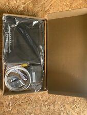 Technicolor DWA0120 Dual-Band VDSL2/ADSL2+ WiFi 5 Router Fiber Complete.