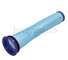 Pre Motor Washable Filter For Dyson DC40 DC40i Animal Vacuum Cleaner hoover