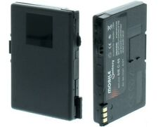 1000mAh Original Mobile Battery Telefon Akku Siemens M55 / M56 / MC60
