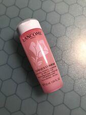 Lancome Tonique Confort Rehydrating Toner-Dry Skin 1.69oz/50ml New Travel Size