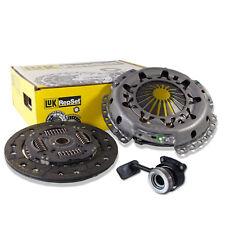 621 3041 33 LuKKupplungssatz RepSet Pro u.a für Ford Mazda Kupplungskits