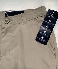 Nwt Boys size 4 School Uniform Pants Retail $40