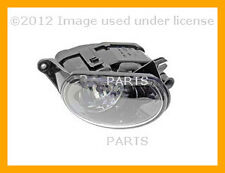 Audi A3 Q7 2006 2007 2008 2009 Hella Fog Light 8P0941700A