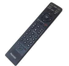 New Generic Remote Control MKJ40653801 for LG TV Television LCD LED Plasma DVD