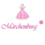 Märchenburg