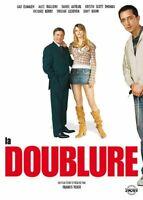 DVD La Doublure Occasion