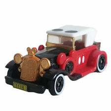 Disney Motors Dream Star Classic Mickey Mouse DM-11 Tomica Diecast Vehicle Toy