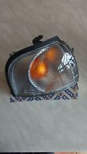 Nissan Sunny Y10, RH front indicator lamp, Van and wagon models, new.