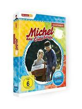 Astrid Lindgren Michel aus Lönneberga - Spielfilm - Komplettbox 3 DVD NEU unser