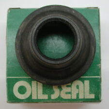 CR Chicago Rawhide Services Oil Seal New in Open Box No. 11702 R14373