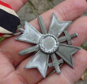 original  Kriegsverdienstkreuz   ohne HK Kennzeichen