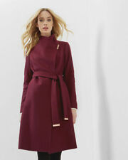 Ted Baker Cashmere Blend Clothing for Women