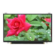"New Laptop Screen 11.6"" ACER ASPIRE ONE 725-0687 & 725-0802 LED WXGA Slim Glossy"