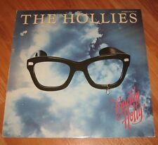 "The Hollies - ""Buddy Holly"" Vinilo Lp"