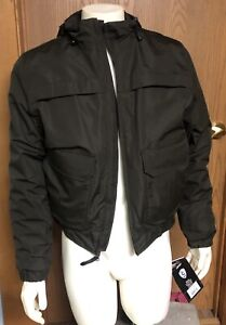 Elbeco Shield Genesis Tactical Jacket XS R - Brown - Law Enforcement Security