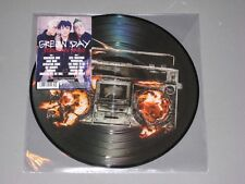 GREEN DAY Revolution Radio  (Picture Disc)  LP    New  Vinyl