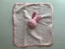 Baby Annabell/ Millie (accessories), Small Baby Bunny Blanket