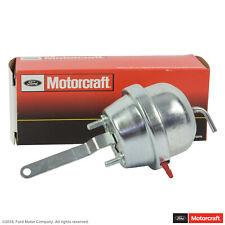 HVAC Defrost Mode Door Actuator MOTORCRAFT YH-1666