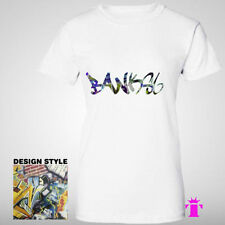 Personalised T-Shirts for Women
