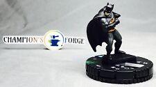 Heroclix Harley Quinn & The Gotham Girls Set Batman #029 Uncommon w/ Card