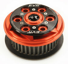 EVR - KIT FRIZIONE S229 EVR CTS 748 749 916 996 998 1098 1198 MONSTER HYPERMOT
